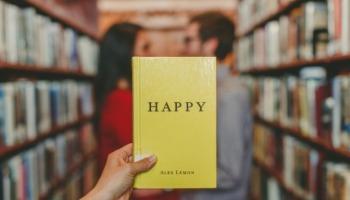 Os 25 melhores livros de romance de todos os tempos