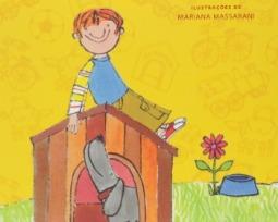 Os 15 melhores livros infantis para formar grandes leitores