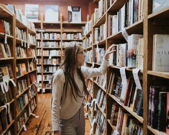 Conheça os 15 livros mais vendidos de todos os tempos!