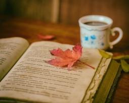 Os 35 melhores livros para ler antes de morrer