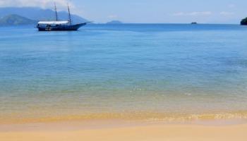 Os 13 melhores lugares para viajar no Brasil e no mundo