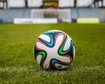 Qual o maior time de futebol do mundo? Os torcedores votaram