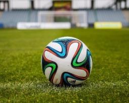 Qual o maior time de futebol do mundo? Vote aqui!