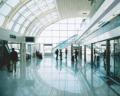 Os 15 maiores aeroportos do mundo (e os maiores do futuro)
