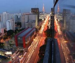 Você sabe quais são as maiores cidades do Brasil?