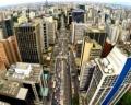 Conheça as 20 maiores cidades do mundo! Não vá se perder, hein?