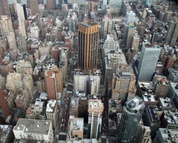 Saiba quais são as 20 maiores cidades dos EUA em 2020
