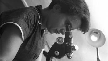 Os 17 maiores cientistas do mundo e suas descobertas mais impressionantes