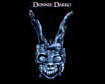 As 15 maiores curiosidades sobre o filme Donnie Darko