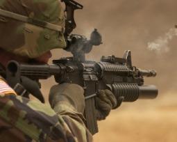 Os 10 maiores erros militares da História