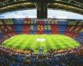 Gigantes da bola: os 12 maiores estádios de futebol do mundo