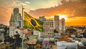 Você sabe quais são os 10 maiores Estados do Brasil?