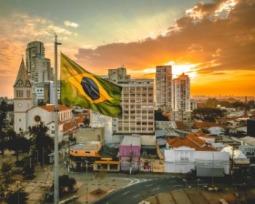Você sabe quais são os 12 maiores Estados do Brasil?