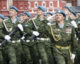 Os 21 maiores exércitos do mundo em 2020