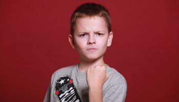 As 9 coisas mais irritantes para um canhoto (que destros nunca entenderão)