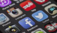 As 10 redes sociais com mais utilizadores no mundo