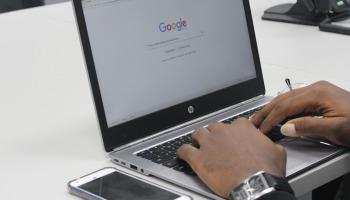 O melhor DNS para deixar sua internet mais rápida!