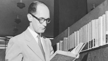 Qual o melhor livro da literatura brasileira? Quem escolhe são os leitores
