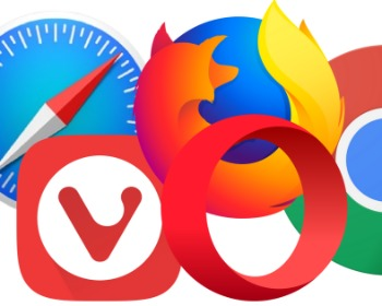 Qual é o melhor navegador para mim? Descubra aqui