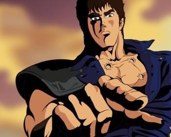 Os 26 melhores animes de luta para todos os gostos
