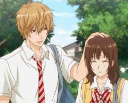 23 melhores animes de romance escolar para todos os gostos