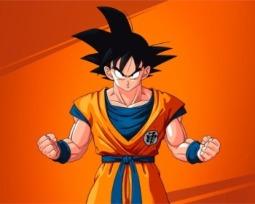Os 17 melhores animes de todos os tempos, segundo os fãs