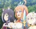 Os 21 melhores animes Isekai para você assistir hoje!