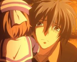 Os 23 melhores animes tristes para chorar muito!