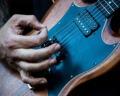 As 54 melhores bandas de rock de todos os tempos, segundo os fãs