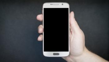 Os melhores celulares para 9 pessoas diferentes