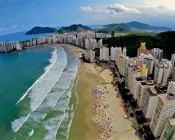 As 20 melhores cidades para se viver bem e sossegado no Brasil