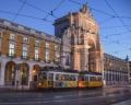 As melhores cidades em Portugal para cada tipo de pessoa