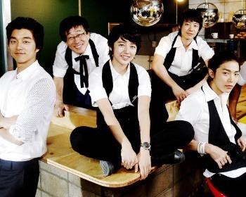 Os 11 melhores doramas para se viciar na televisão coreana