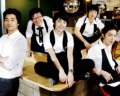 Os 11 melhores doramas para se viciar na televisão coreana (com votação)