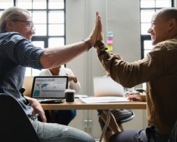 As 20 Melhores empresas para trabalhar no Brasil em 2018