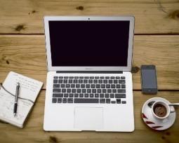 As 6 melhores extensões Chrome para trabalhar sem distrações