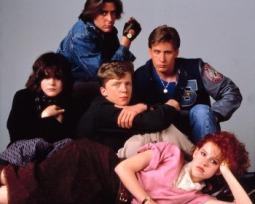 Os 25 melhores filmes adolescentes de todos os tempos!