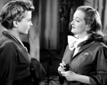 Os 27 melhores filmes antigos e clássicos para assistir