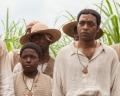 Os 24 melhores filmes baseados em fatos reais
