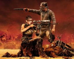 Os 15 melhores filmes de ação de todos os tempos (dos clássicos aos pipoca)