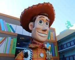 Conheça os melhores filmes de animação de todos os tempos!