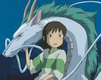 Os 22 melhores filmes de animes que você não pode deixar de ver!