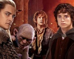 Os 22 melhores filmes de aventura para quem curte altas emoções!