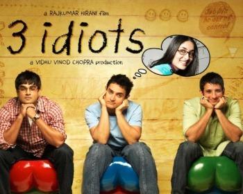 Os 15 melhores filmes indianos para curtir Bollywood e muito mais!