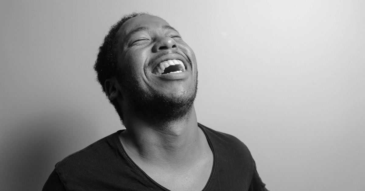 Os 22 Melhores Filmes De Comédia Na Netflix Para Você Rir