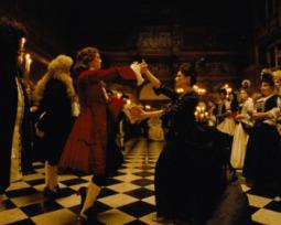 Os 18 melhores filmes de época que vão transportar você para o passado