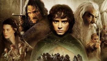 Os 21 melhores filmes de fantasia para você assistir