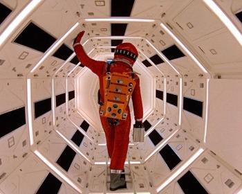 30 melhores filmes de ficção científica: da Netflix aos clássicos