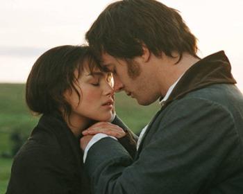 Os 21 melhores filmes de romance disponíveis para assistir hoje!