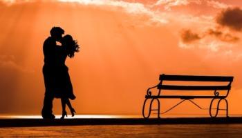 Os 24 melhores filmes de romance para voltar a acreditar no amor